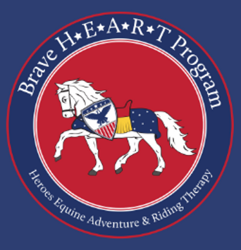 brave heart program.PNG