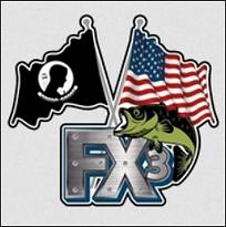 fx3 logo.PNG