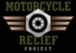 Motorcycle relief project.PNG