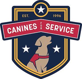 CFS-Logo-Concepts-Final2_Main.jpg