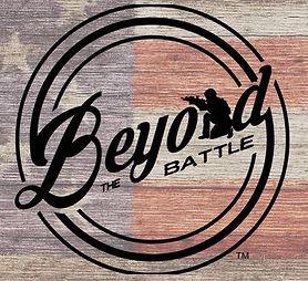beyond the battle.JPG