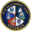 $$Veteran US Vet Connect Logo2024.png