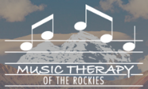 music therapy of the rockies.PNG