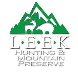 leek hunting and mountain preserve.JPG