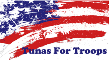 tunas for troops.PNG