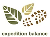expedition balance.PNG
