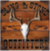 sling and stone outfitters.JPG