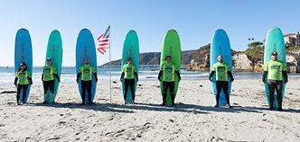 operation surf.JPG