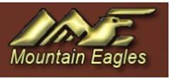 GAthering of mountain eagles.PNG