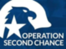 operation second chance 2.JPG