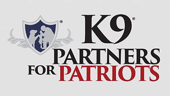 k9 prtners for patriots logo.JPG
