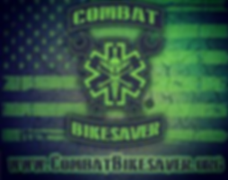 operation combat bikesaver.PNG