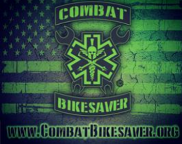 operation combat bikesaver.PNG