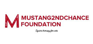 Mustang 2nd Chance Foundation