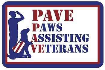 PAVE new logo (1).jpg
