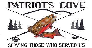 patriots cove resized.jpg