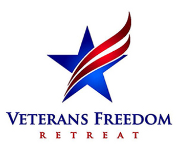 veterans freedom retreat.PNG