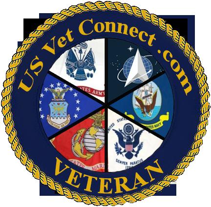 Veterans NonProfit