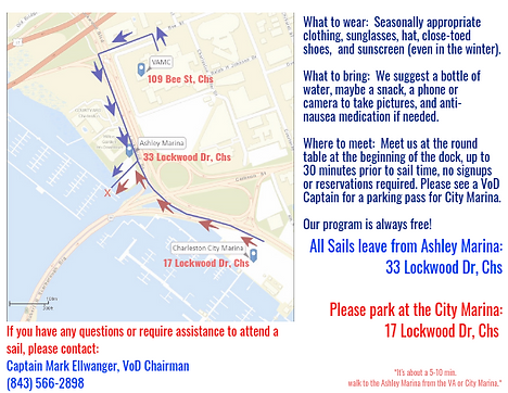 All Sail Schedule Postcard pg 2 (1).png
