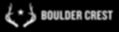 Boulder Crest Retreat.PNG