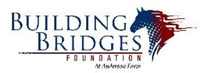 building bridges logo.JPG