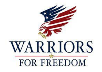 warriors for freedom.PNG