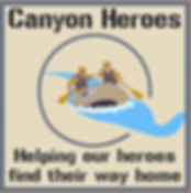 Canyon Heroes.PNG