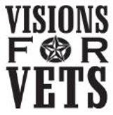 visions for vets.JPG