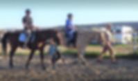 San Diego Therapeutic Horsemanship1