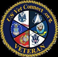 .org $$Veteran US Vet Connect Logo2024.p