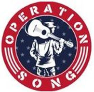 operation song2.JPG