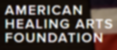 american healing arts foundation.PNG