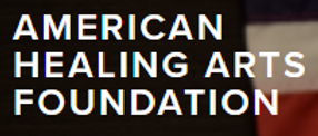american healing arts foundation.PNG