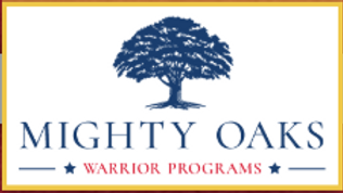 mighty oaks warrior program.PNG
