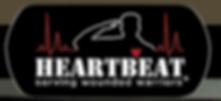scuba warriors heartbeat for warriors.PN