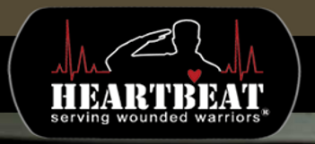 scuba warriors heartbeat for warriors.PN