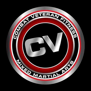 combat veteran fitness and mixed martial