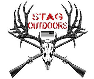 stag outdoors.JPG
