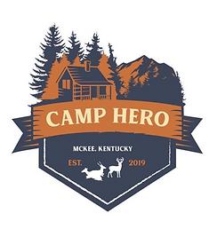 camp hero logo.PNG