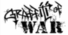graffiti of war.JPG