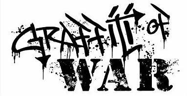 graffiti of war.JPG