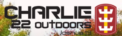 Charlie 22 outdoors.PNG