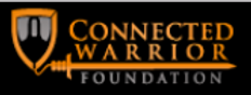 connected warrior foundation.PNG