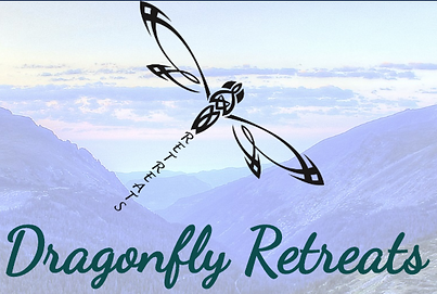 dragonfly retreats.PNG