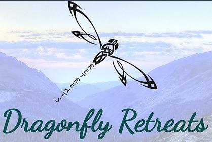 dragonfly retreats.PNG