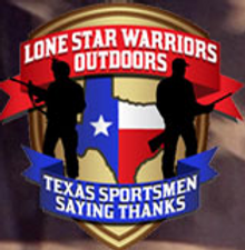 lone star warriors outdoor.PNG