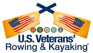 US Veterans Rowing and Kayaking Foundation
