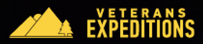 veterans expeditions.PNG