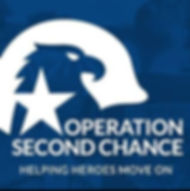 operation second chance.JPG