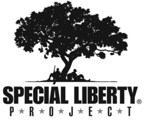 special liberty project logo.PNG